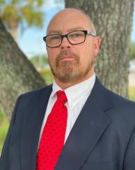 Team Expert Gary Corey, Jr. ACTAR