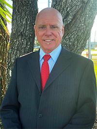 Team Expert Chris Medwell, P.E.