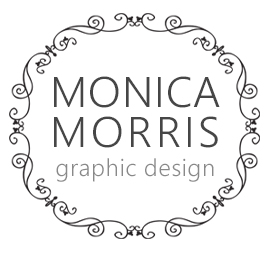 Monica Morris Design