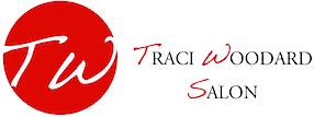 Traci Woodard Salon LLC
