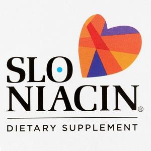 Slo-Niacin