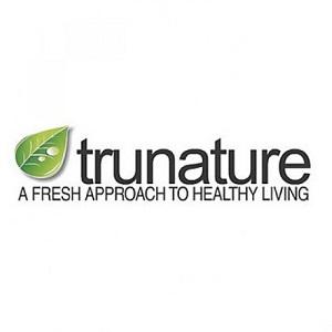 TruNature