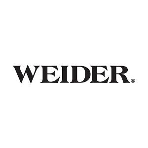 Weider 威德