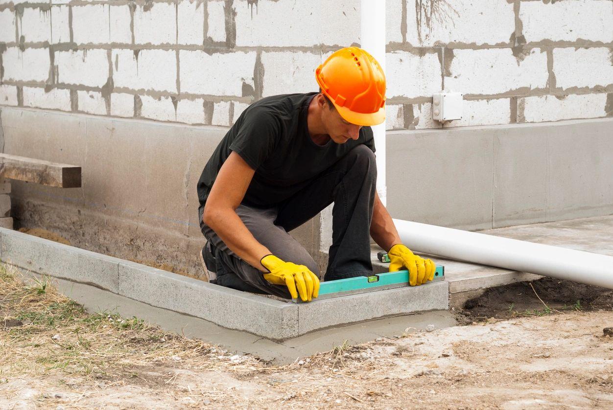 Shumate Construction Services, LLC