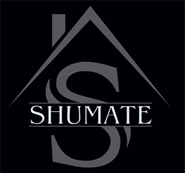 Shumate Construction Services, LLC