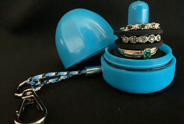 azure-blue-ringthing