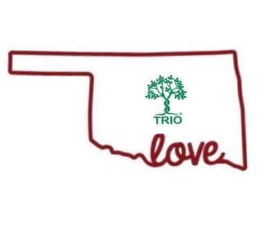TRIO-Oklahoma
