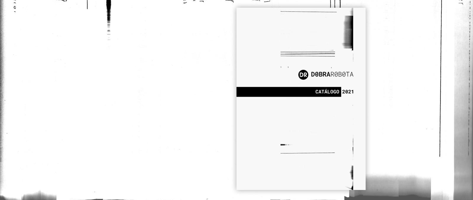 bnn-dobra2-desktop