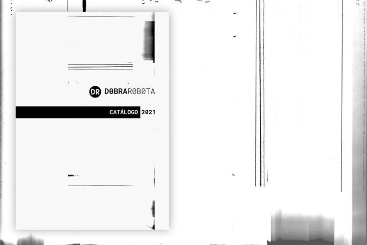 bnn-dobra2-mobile