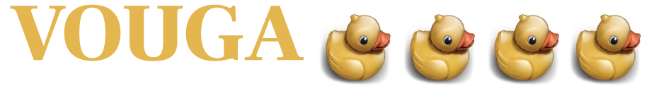 Vouga Elder Law & Estate Planning