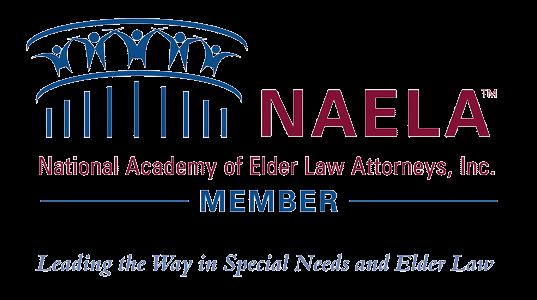 National Academy of Elder Law Attorneys
