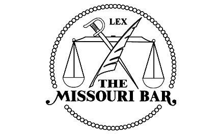 Missouri Bar Association