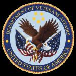 VA News – NEW Presumptive Conditions for Camp Lejeune