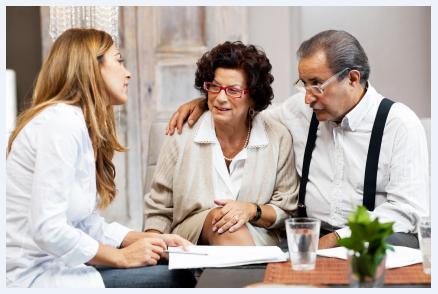 Understanding the 4 C's of Elder Law Ethics