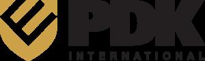 EdRising_PDK_logo_gold