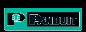panduit1