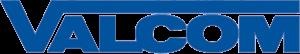 valcom_logo