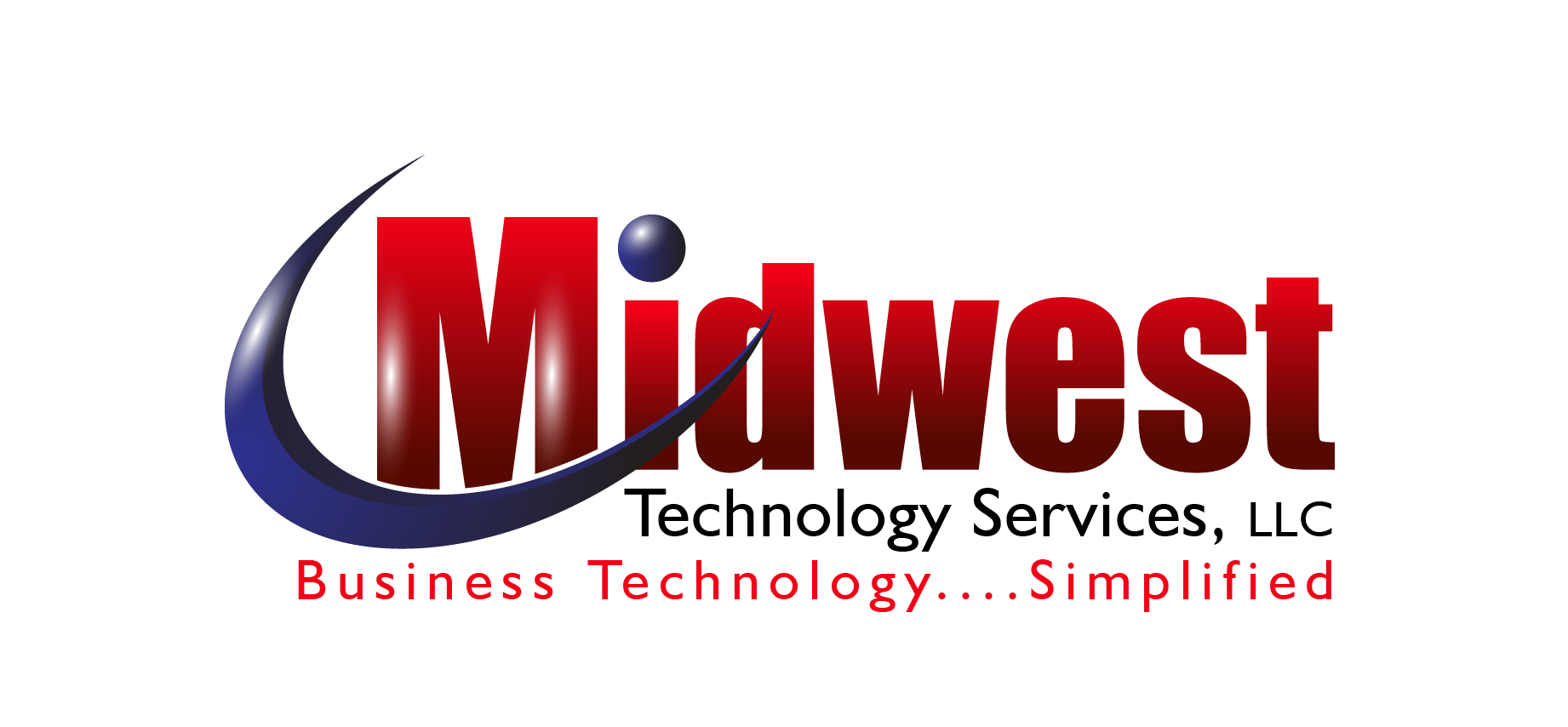 Midwest Technology Services, LLC