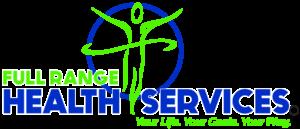 Full Range Health Services- Royal