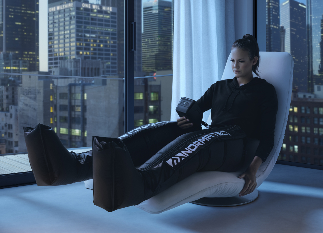 normatec-legs-benefits-zoneboost