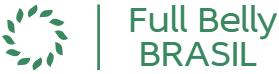 Full Belly Brasil