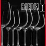 Reidel
