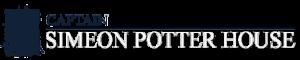Captain Simeon Potter House
