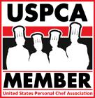 USPCA Member