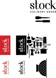 Stock Culinary