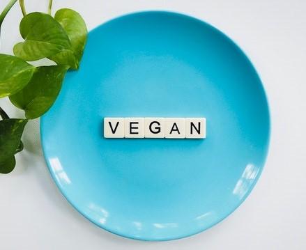 pexels-vegan-liftz-2377164