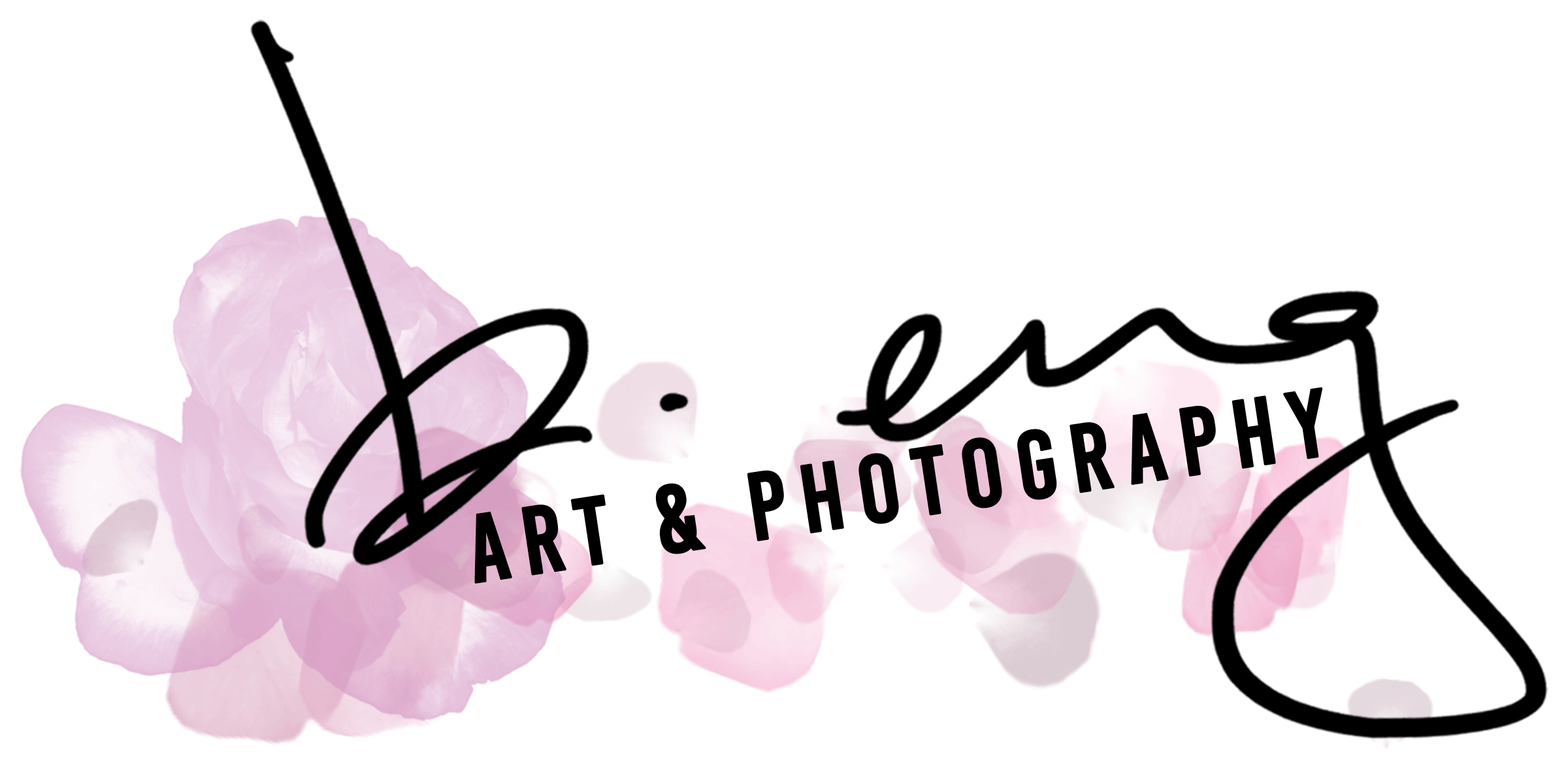 B. Eng Art & Photography