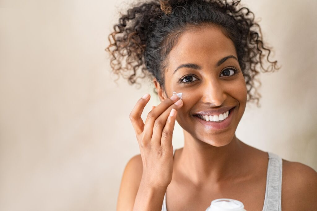 Does Your Skincare Regimen Need An Update?