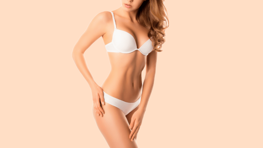 Can Liposuction Get Rid Of Cellulite
