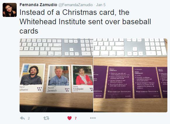 whitehead-institute