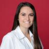 Curley & Pynn Promotes Sarah Kelliher to Associate Communications Strategist