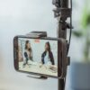 Five Tips to Optimize Your Videos for Social Media