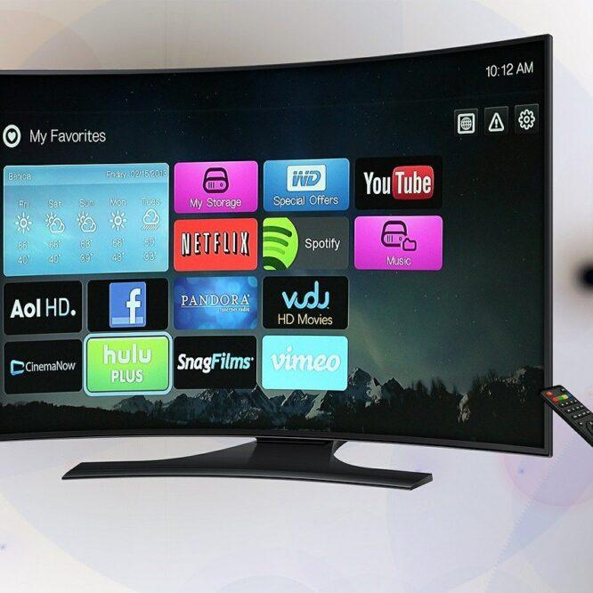 tv 627876 1280