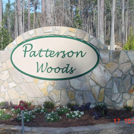 pattersonwoods