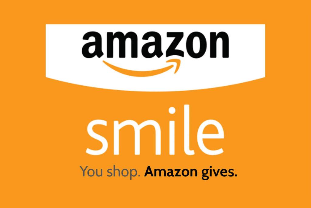 AmazonSmile | La Casa