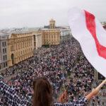 What Is Happening in Belarus?