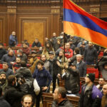 Implications of New Ceasefire in Nagorno-Karabakh