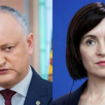 Why Moldovan 2020 Presidential Elections Are Important?
