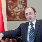Armenia's Shifting Expectations of the Nagorno-Karabakh Peace Deal