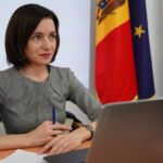 Election Update: What to Expect from Newly Elected Moldovan President?
