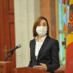 Moldova's Political Standoff Jeopardizes Pro-Western Progress