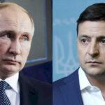 Ukraine's Criminal Investigation into U.S. Election Interference Latest in Russian Disinformation Saga