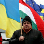 Ukrainian-Hungarian Relations Worsen, Implications for Territorial Sovereignty and Minority Rights