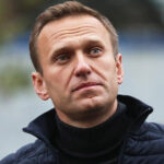 Why Ukraine Is Silent on Detention of Vocal Russian Activist