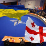 Should Georgia and Ukraine Join NATO? Yes, Just Not Now