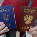 Russian Passportization Poses Long-term Threat to Ukrainian Sovereignty